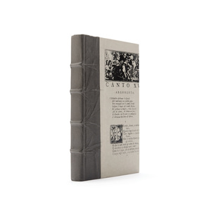 Thumbnail of Go Home - Linear Foot of Slate Books