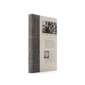 Thumbnail of Go Home - Single Slate Script Book