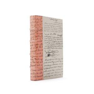 Thumbnail of Go Home - Single Coral Script Book