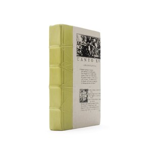 Thumbnail of Go Home - Single Chartreuse Book
