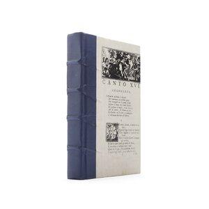 Thumbnail of Go Home - Single Night Book