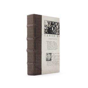 Thumbnail of Go Home - Single Chocolate Script Book