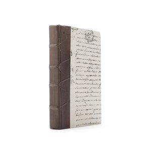 Thumbnail of Go Home - Single Chocolate Book