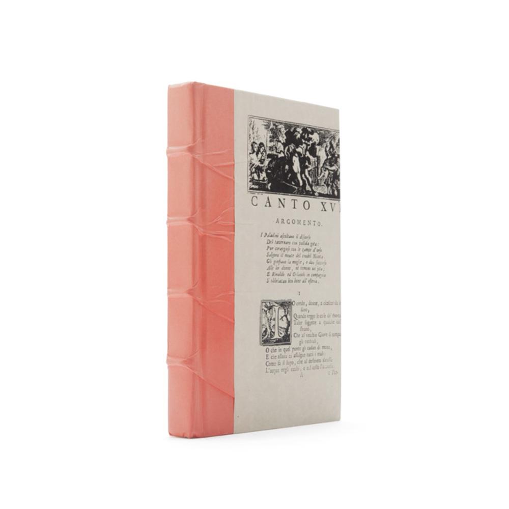 Go Home - Linear Foot of Papaya Books