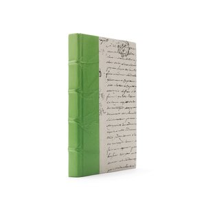 Thumbnail of Go Home - Single Clover Book