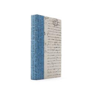 Thumbnail of Go Home - Single Lake Script Book