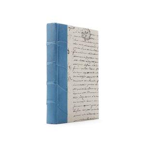 Thumbnail of Go Home - Single Lake Book