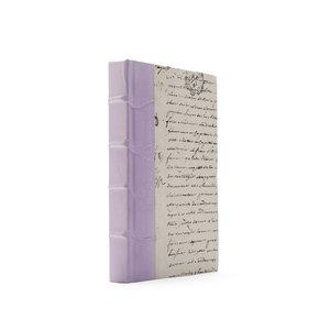 Thumbnail of Go Home - Single Plum Book