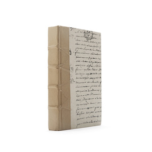 Thumbnail of Go Home - Linear Foot of Paper Bag Books