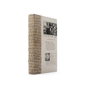 Thumbnail of Go Home - Single Paper Bag Script Book
