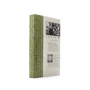Thumbnail of Go Home - Linear Foot of Moss Script Books