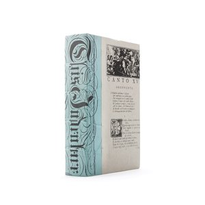 Thumbnail of Go Home - Single Pool Bold Book