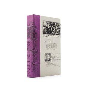 Thumbnail of Go Home - Single Beet Bold Book