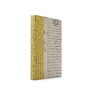 Thumbnail of Go Home - Linear Foot of Curry Script Books