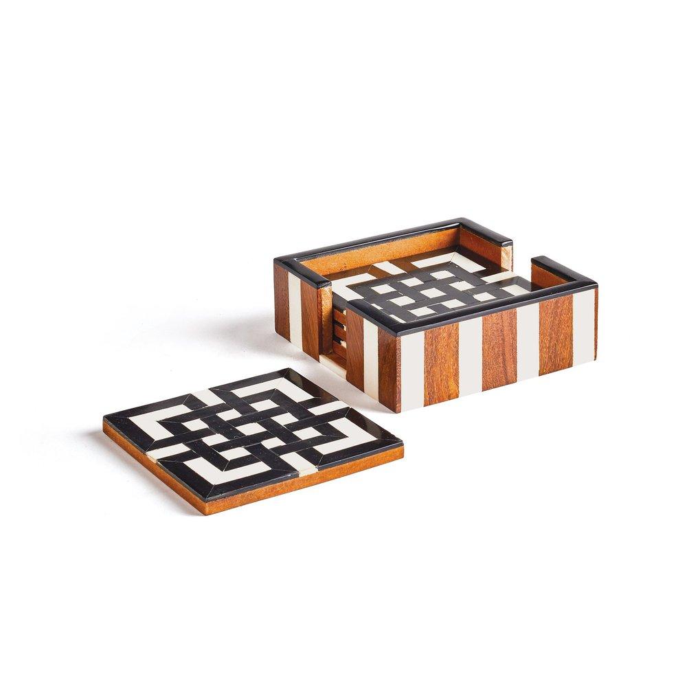 Go Home - Amazed Coasters