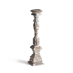 Thumbnail of Go Home - Knighted Candle Holder