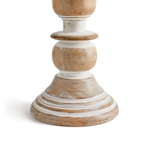 Thumbnail of Go Home - Cornis Candle Holder