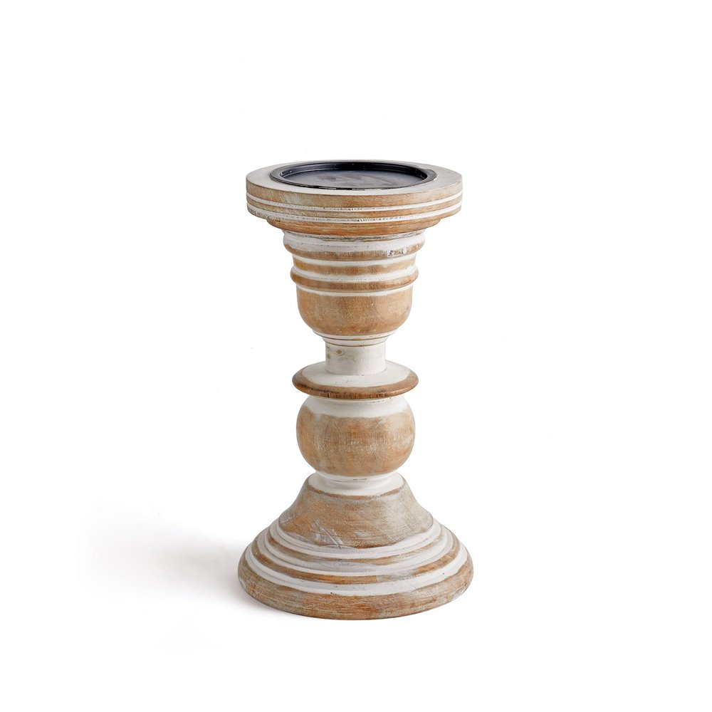 Go Home - Cornis Candle Holder