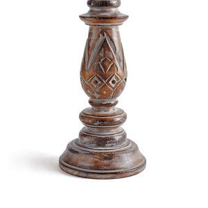 Thumbnail of Go Home - Native Candle Holder