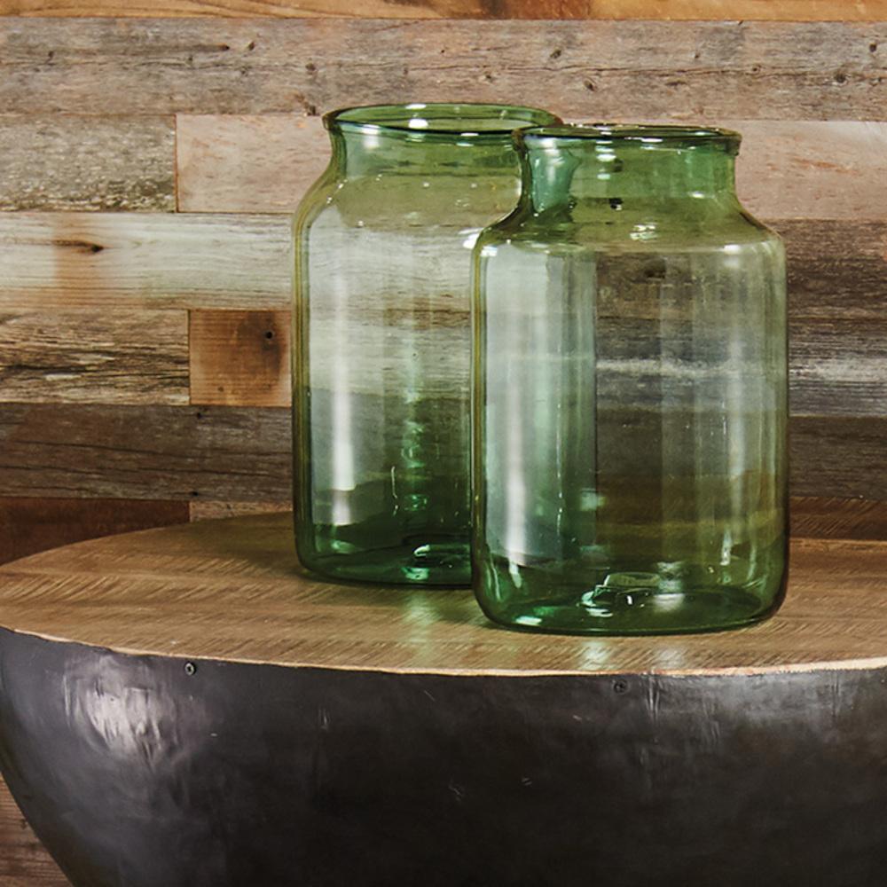 Go Home - Pickle Jar