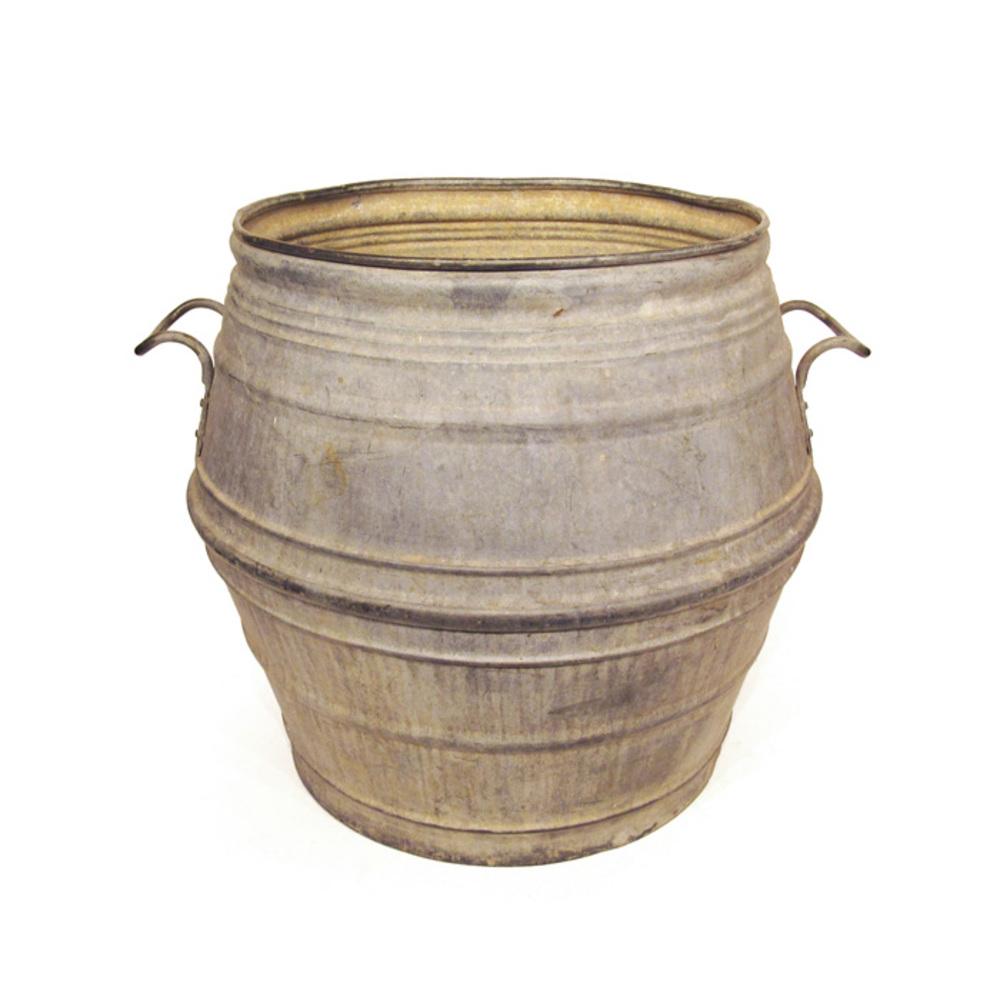 Go Home - European Beer Barrel