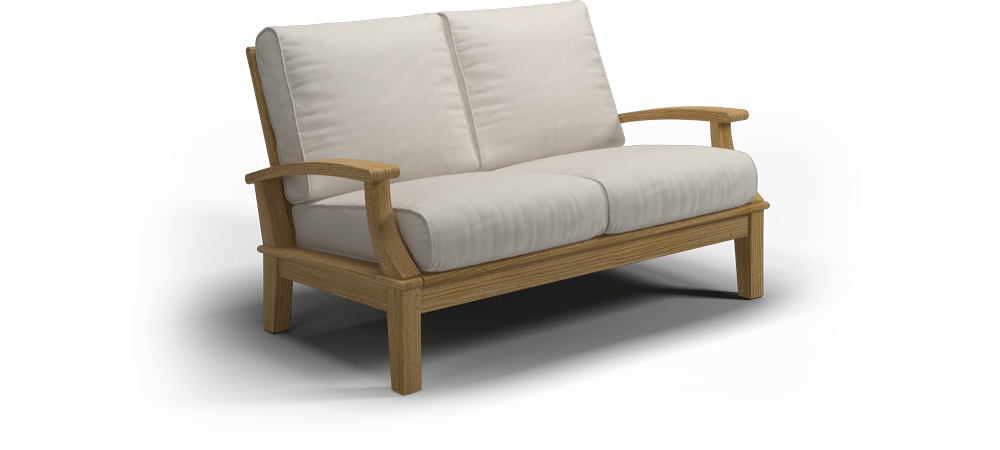 Gloster - 2 Seater Sofa