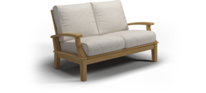 Thumbnail of Gloster - 2 Seater Sofa