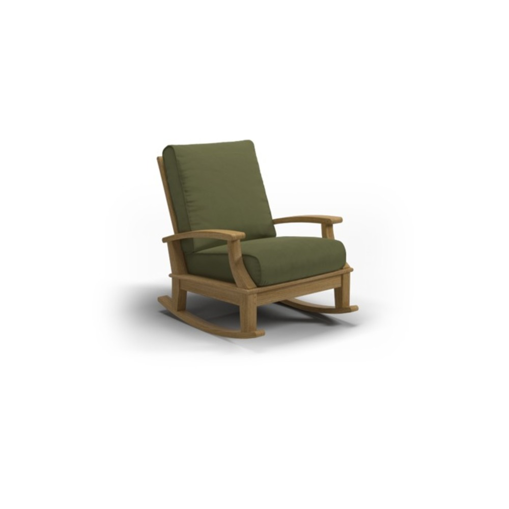 Gloster - Rocking Chair