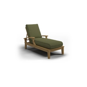 Thumbnail of Gloster - Chaise