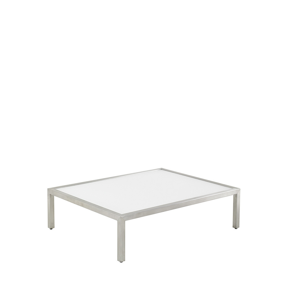 Gloster - Coffee Table