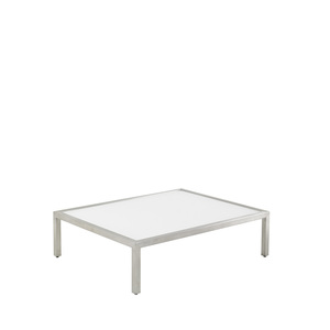 Thumbnail of Gloster - Coffee Table