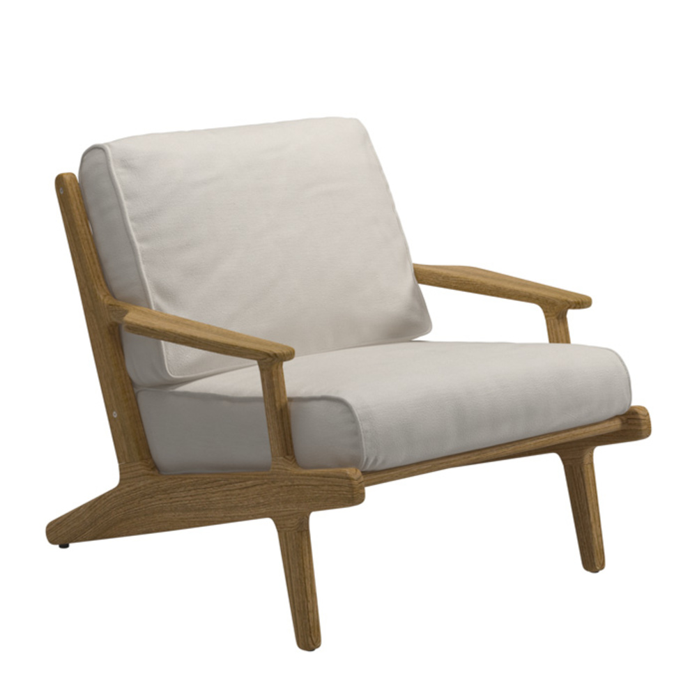 Gloster - Lounge Chair