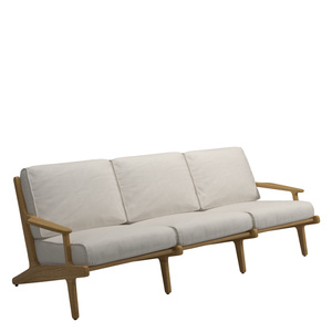 Thumbnail of Gloster - 3 Seater Sofa