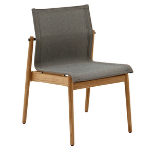 Thumbnail of Gloster - Stacking Side Chair