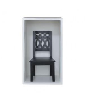 Thumbnail of Elk Group International/Combined - Swedish Chair Shadow Box