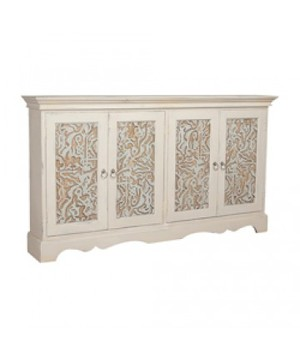 Thumbnail of Elk Group International/Combined - Waterfront Cottage Credenza