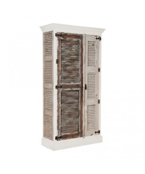Thumbnail of Elk Group International/Combined - Waterfront Shutter Cabinet