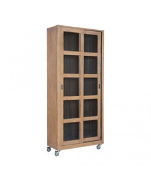 Thumbnail of Elk Group International/Combined - Bedford Display Cabinet