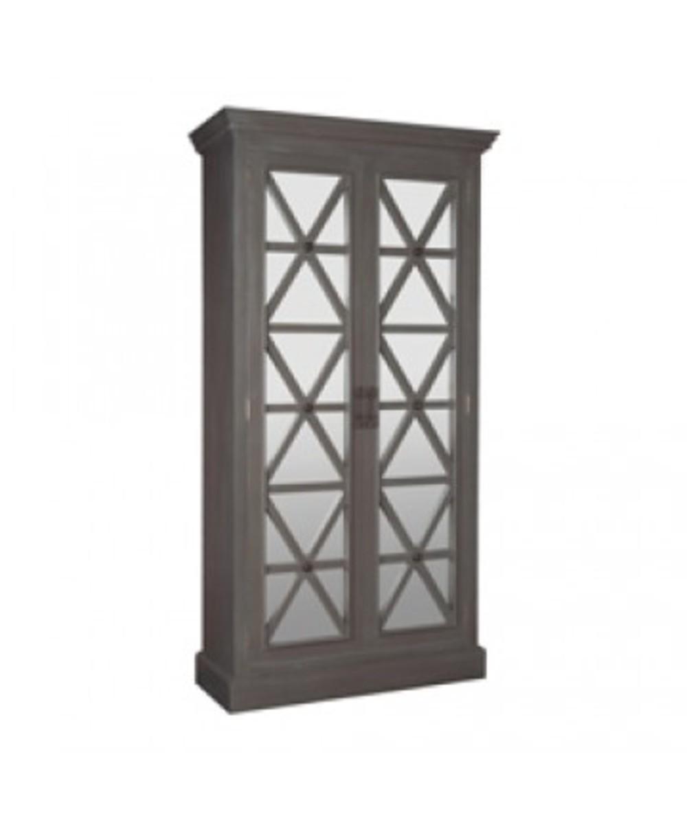 Elk Group International/Combined - Manor Linen Cabinet