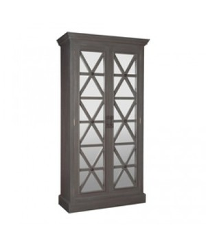 Thumbnail of Elk Group International/Combined - Manor Linen Cabinet
