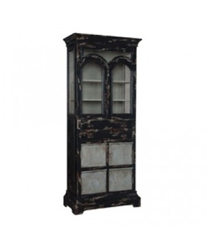 Thumbnail of Elk Group International/Combined - Farmhouse Kitchen Display Cabinet