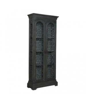 Thumbnail of Elk Group International/Combined - Winston Cottage Cabinet