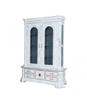 Thumbnail of Elk Group International/Combined - Library Display Cabinet