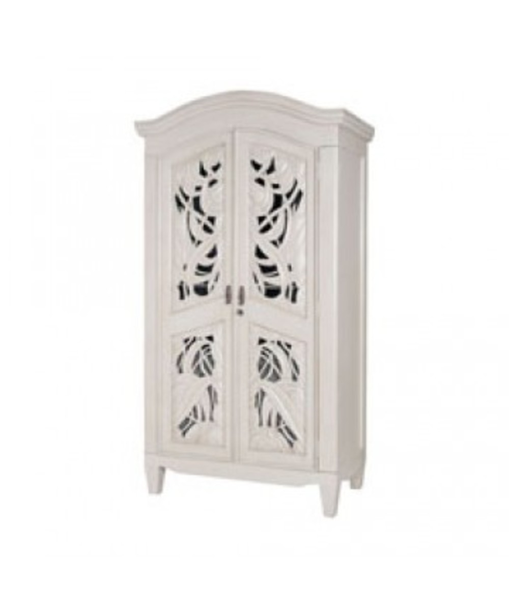 Elk Group International/Combined - Waterfront Armoire
