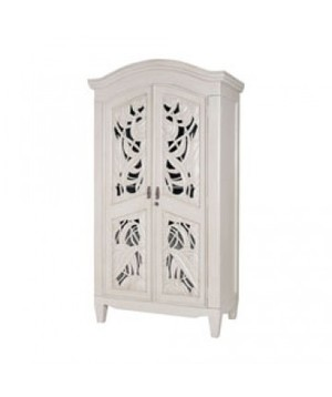 Thumbnail of Elk Group International/Combined - Waterfront Armoire