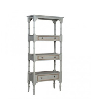 Thumbnail of Elk Group International/Combined - Heritage Display Shelf