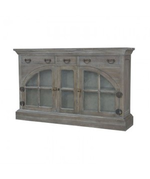 Thumbnail of Elk Group International/Combined - Farmhouse Credenza