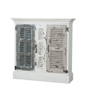 Thumbnail of Elk Group International/Combined - Waterfront Hall Cabinet