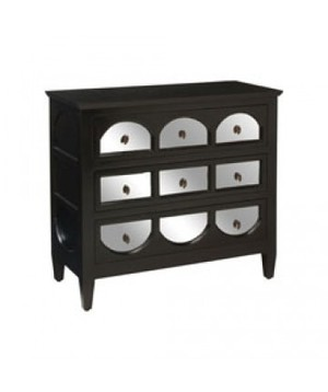 Thumbnail of Elk Group International/Combined - Transitional Mirrored Chest