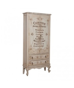 Thumbnail of Elk Group International/Combined - Lingerie Armoire